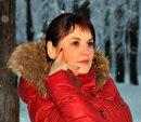 Фотоальбом Елены Махониной