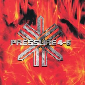 Pressure 4-5