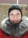 Елена Андреева фотография #35