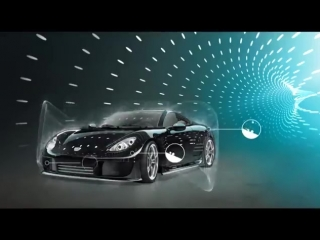 1k-nano lack koch chemie сделай подарок автомобилю