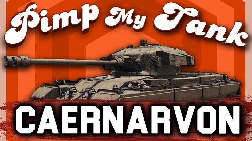 Caernarvon,каен,каернарвон танк,каен танк,сaernarvon танк,сaernarvon wot,каернарвон вот,сaernarvon world of tanks,каернарвон ворлд оф танкс,pimp my tank,discodancerronin,ddr,каернарвон оборудование,сaernarvon оборудование,каен оборудование,какие перки качать,ддр,каернарвон что ставить,сaernarvon что ставить,какие модули ставить ис 6,какое оборудование ставить сaernarvon,какое оборудование ставить каернарвон,сaernarvon стоит ли покупать,2020 год