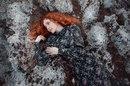 Фотоальбом Галины Быковой