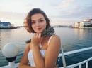 Личный фотоальбом Марии Чекалиной