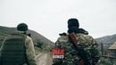 ⚡️ЭКСКЛЮЗИВ⚡️Как в ливанском селе Арцаха готовятся к передаче Лачинского района⚡️
