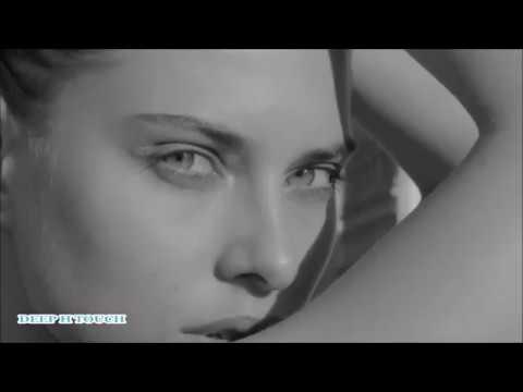 Armin van Buuren ft Sharon den Adel In And Out of Love Nikko Culture Remix Video Edit
