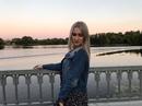 Диана Кононович
