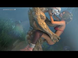 Far Cry Porn — BIQLE Видео