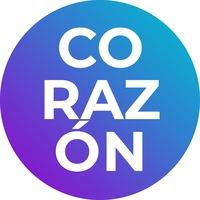 Мастер-классы и курсы Corazon