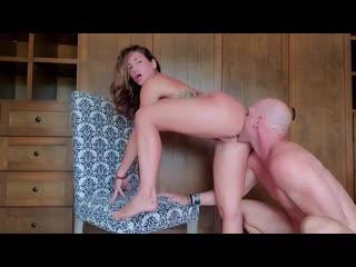 Kissa Sins - Johnny Kissa [порно, трах, ебля,  секс, инцест, porn, Milf, home, шлюха, домашнее, sex, минет, измена]