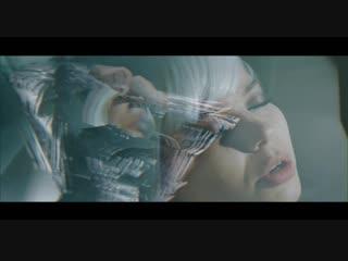 Премьера клипа! СОЛОМОНА (SOLOMONA) - АМЭЛ ()