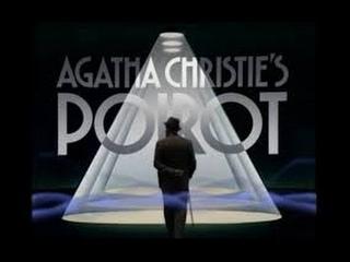 Agatha Christie : Poirot T1E2 Asesinato en las Caballerizas (1989)