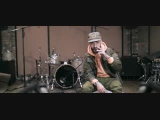 BEEF: Русский хип-хоп, 16+
