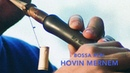 Argishty (duduk) - Bossa Reri Hovin Mernem