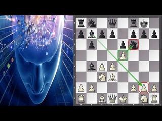 Шахматы. КРУТЕЙШАЯ ИДЕЯ В ЗАЩИТЕ НИМЦОВИЧА! TCEC 20 Superfinal. Stockfish 12 - Leela Chess Zero.