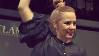 Диана Василькова - Мама, я танцую(cover #2Маши)