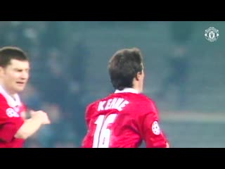 Manchester United  Top 10  Irish Reds  Saint Patricks Day  Best, Keane, Whiteside, Irwin