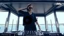 Novikova - Live @ Radio Intense Kyiv 23.06.2020 Melodic Techno Mix