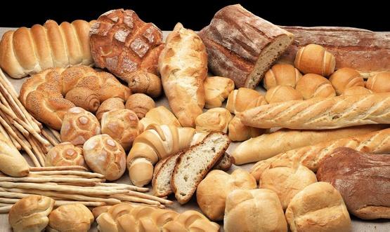 Пивные дрожжи часто используются для выпечки хлеба.