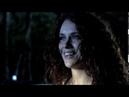 Человеческая многоножка / The Human Centipede First Sequence (2009) ужасы, воскресенье, фильмы, выбор, кино, приколы, топ, кинопоиск