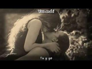 Scorpions ~~ You And I ~~ Contiene Subtítulos en Inglés y Español