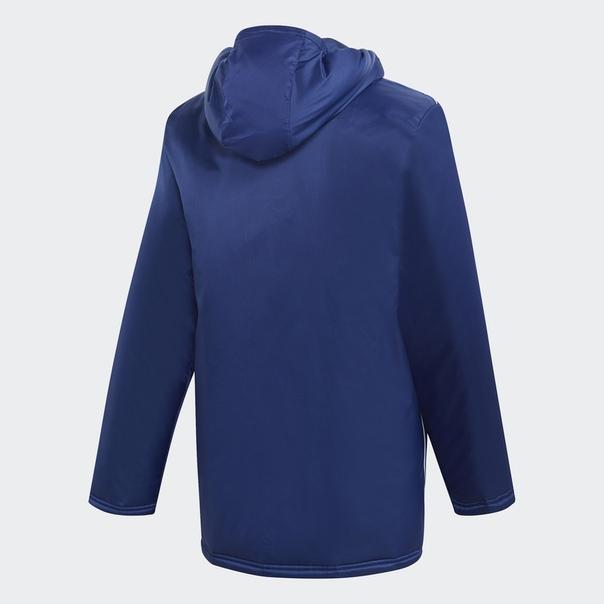 Куртка CORE18 STD