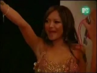 A Shot At Love With Tila Tequila 1х1