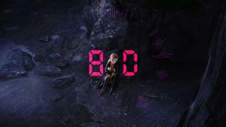 Help Anna get out of the cave (The Next Right Thing) [Realistic Dynamic8D]