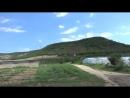 Крым 1 видео