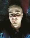 Фотоальбом человека Андрея Попова