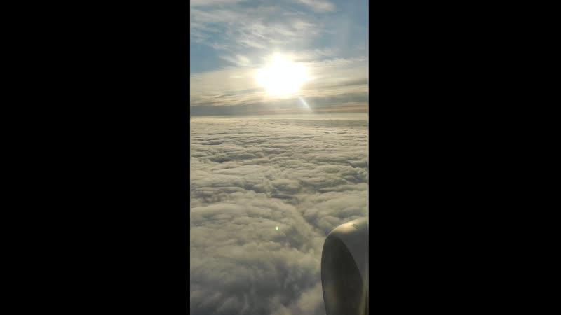 StarVlogs_Video_1586177816628_1080HD.mp4