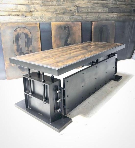 industrial design furniture - HD1140×1248