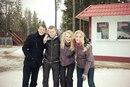 Фотоальбом Карины Скорочкиной