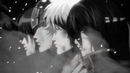 Gintama AMV - ♪ Wake the Dead ♪ - by Fobos