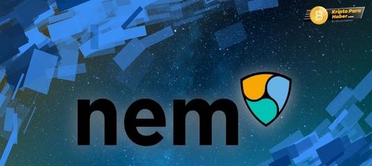 NEM Blockchain, kurumsal yatırımcıları kucaklayan yeni projesini duyurdu