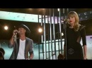 Highway Don't Care ACM Presents: Tim McGraw's Superstar Summer Night