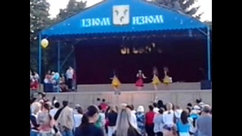 Video-2012-06-01-18-25-42