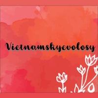 Vietnamskyevolosyopt
