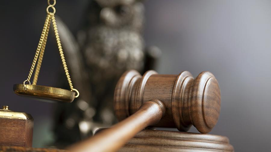В Марий Эл перед судом предстанет юный разбойник, грабитель и мошенник