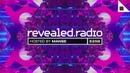 Revealed Radio 259 - MANSE