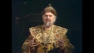 Царь Борис А.К.Толстого