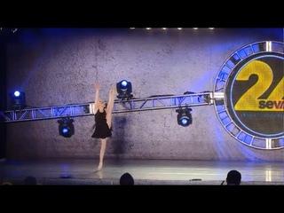 ALDC-Sarah Hunt-Another World (UNAIRED-DANCE MOMS)