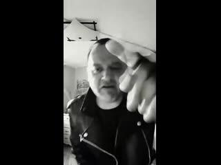 """Лёха Никонов - Атеизм и прокладки """"олвэйз"""""""