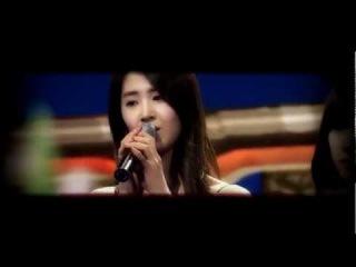 SNSD Yuri's Best Singing Cuts