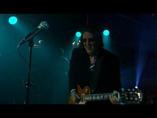 Joe Bonamassa - Live at Rockpalast 2005