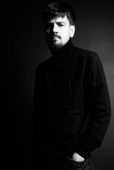 Давид Гобронидзе