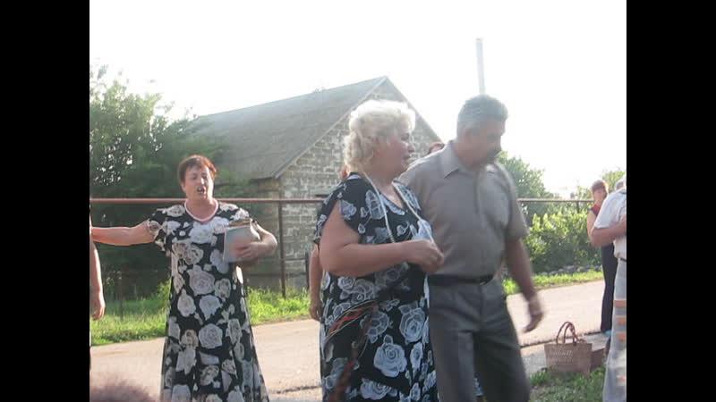 Крым , Ишунь -4