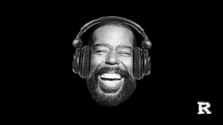 Barry White - I'm Gonna Love You Just... [The Reflex Revision]
