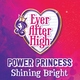 Ever After High - Power Princess Shining Bright