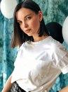 Фотоальбом Лены Беляевой