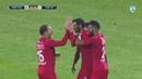 Видеообзор Кубок Израиля 1 8 финала 🏆 Бней Сахнин 1 0 Маккаби Хайфа